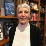 Barbara Doyle, bookseller